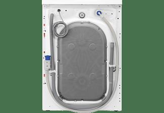 AEG L7WB64474 Waschtrockner (7 kg / 4 kg, 1400 U/Min.)