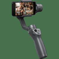 DJI Osmo Mobile 2 Handstativ, Schwarz