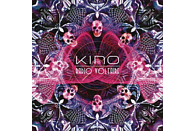 Kino - Radio Voltaire [CD]