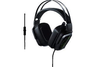 RAZER Tiamat 7.1 V2 Surround sound analog