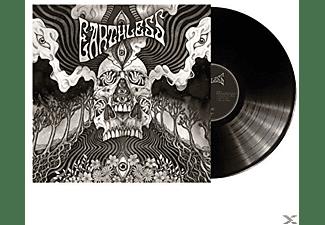 Earthless - Black Heaven  - (Vinyl)