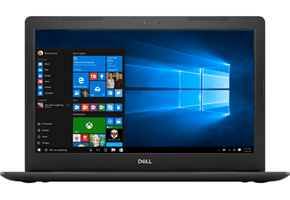 "DELL Outlet Inspiron 15 267226 laptop (15,6"" FHD/Core i5/8GB/128 GB SSD + 1 TB HDD/Radeon 530 4GB/Win)"