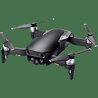 DJI Mavic Air Onyx Black Drohne, Onyx Black