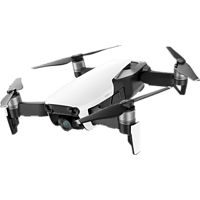 DJI Mavic Air Fly More Combo Drohne