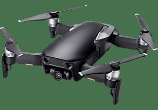 DJI Mavic Air Fly More Combo Drohne, Onyx Black
