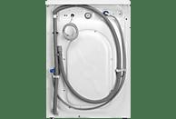 AEG L6FB50470 Lavamat  Waschmaschine (7 kg, 1400 U/Min., A+++)