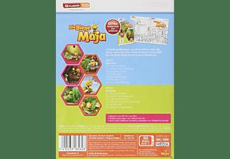 014-026 - DIE BIENE MAJA DVD