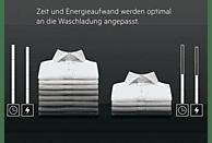 AEG L6FBA68 Lavamat  Waschmaschine (8.0 kg, 1600 U/Min., A+++)