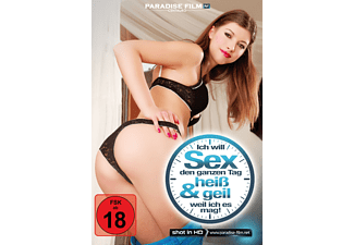 pixelboxx-mss-76962346