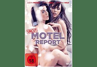 Jagd auf Jungfrauen DVD