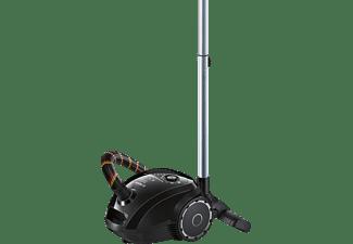 BOSCH Gl-20 Staubsauger, maximale Leistung: 600 Watt, Schwarz)