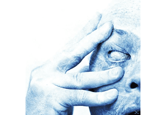 Porcupine Tree - In Absentia (Vinyl LP)  - (Vinyl)
