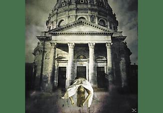 Porcupine Tree - Coma Divine  - (CD)