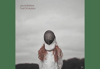 Jacob Bellens - Trail Of Intuition (LP+MP3)  - (Vinyl)