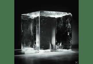 Johnny Jewel - Digital Rain  - (CD)