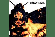 LONELY KAMEL - DEATH S-HEAD HAWKMOTH (2LP/GTF/MP3) [Vinyl]