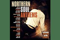 VARIOUS - Northern Soul Anthems [Vinyl]
