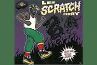 PERRY LEE SCRATCH - BLACK ARK CLASSIC SONGS [Vinyl]