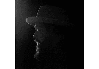 Nathaniel Rateliff & The Night Sweats - Tearing at the Seams