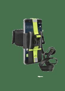 Sportarmband   Köp mobilarmband för träning hos MediaMarkt