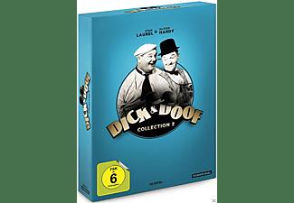 Dick & Doof Collection 2 DVD