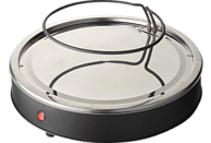 EMERIO PO-116100 Pizzarette Pizzamaker