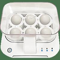 EMERIO EB-115560 Eierkocher (Anzahl Eier:6)