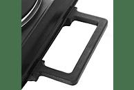 EMERIO HP-114482.1 Doppelkocher (Kochfelder: 2)