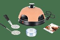 EMERIO PO-115985 Pizzarette Pizzamaker