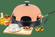 EMERIO Pizzarette Pizzamaker