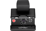 POLAROID ORIGINALS SX-70 Sofortbildkamera, Schwarz