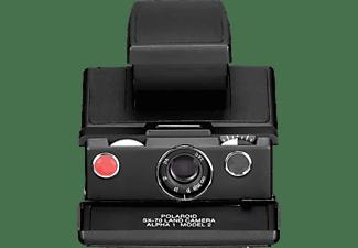 pixelboxx-mss-76973658