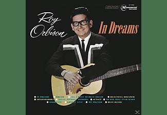 Roy Orbison - In Dreams  - (Vinyl)