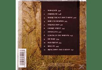 J. J. Cale - Roll On  - (CD)