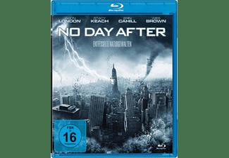Weather Wars Blu-ray