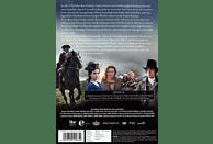 Poldark - Staffel 1 [DVD]