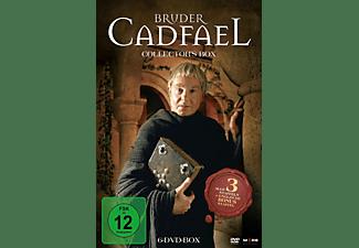 Bruder Cadfael DVD