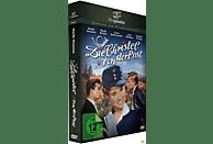 Die Christel von der Post [DVD]
