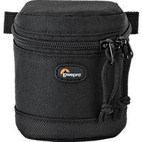 LOWEPRO LP36977-0WW Objektivtasche