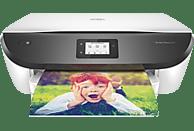 HP ENVY Photo 6232 Tintenstrahl 3-in-1 Multifunktionsdrucker WLAN
