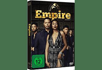 Empire - Staffel 3 [DVD]