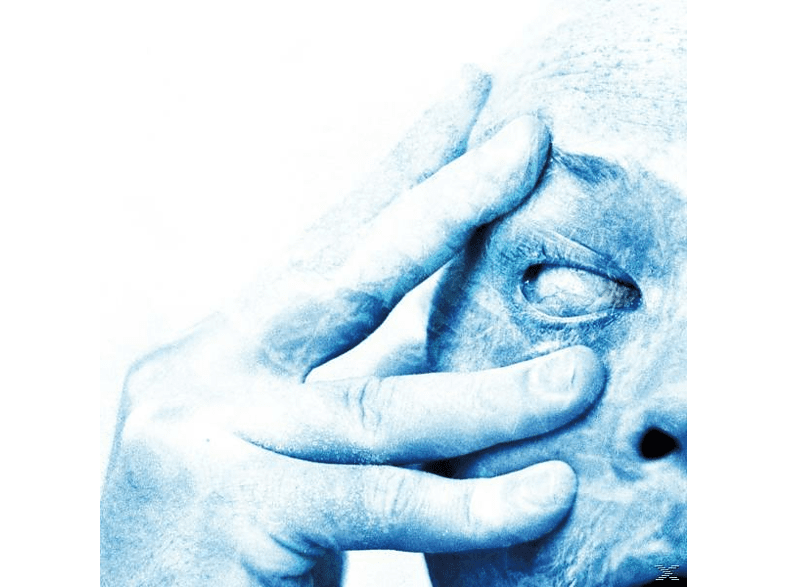 Porcupine Tree - In Absentia [CD]