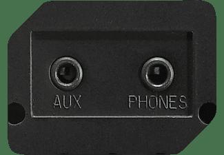 pixelboxx-mss-76992592