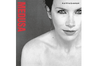 Annie Lennox - Medusa [Vinyl]