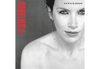 Annie Lennox - Medusa  - (Vinyl)