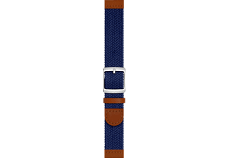 pixelboxx-mss-76994813