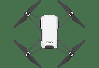 RYZE Drohne Tello