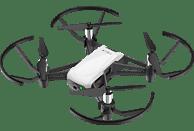 RYZE Tello Drohne powered by DJI Drohne
