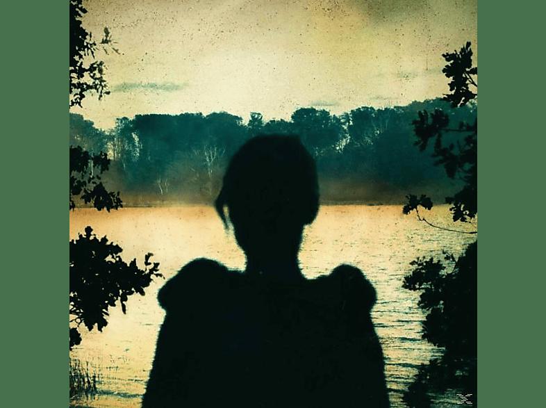 Porcupine Tree - Deadwing [CD]