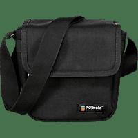 POLAROID ORIGINALS Box Kameratasche , Schwarz